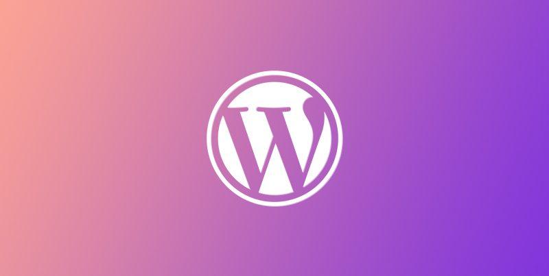hướng dẫn viết theme wordpress phần 3