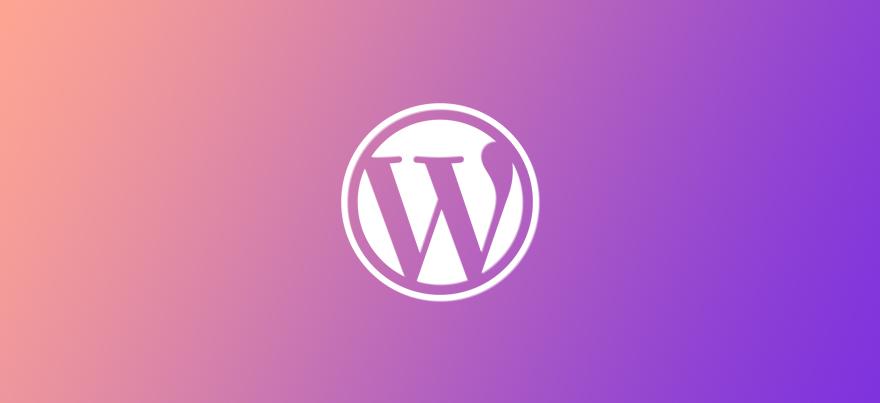 Hướng dẫn viết Theme Wordpress toàn tập phần 3