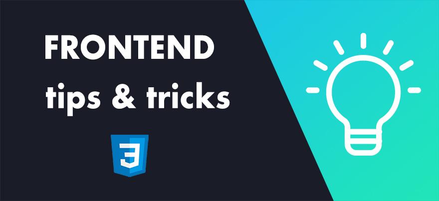 [Frontend tips tricks] - Vài vấn đề thường gặp khi làm việc với Flexbox