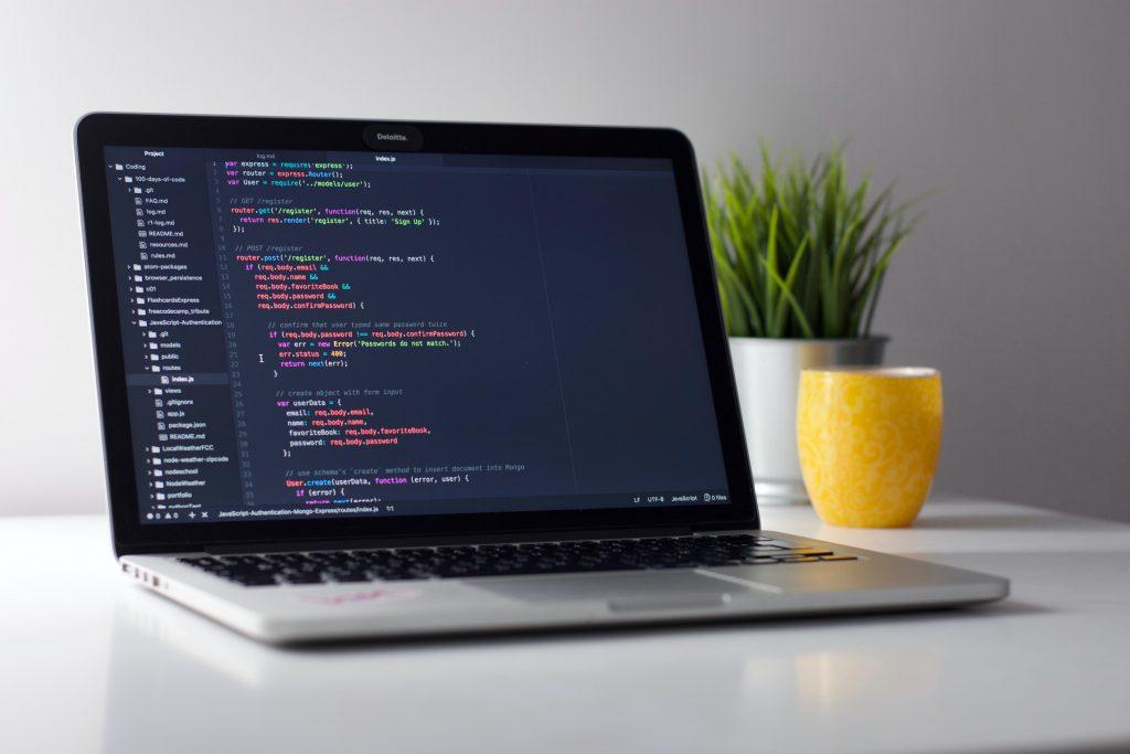 khoá học html css evondev