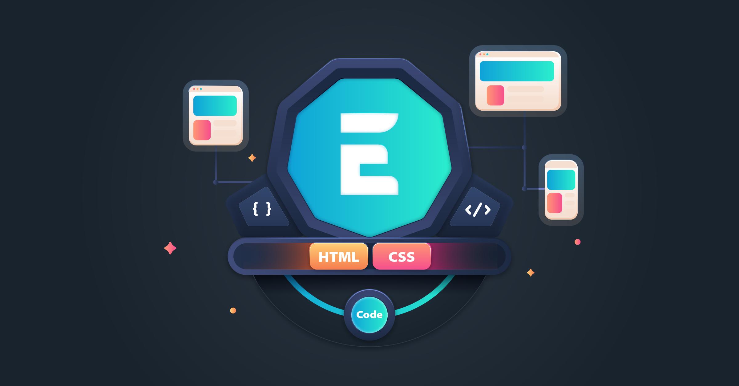 Tại sao bạn nên mua khoá học tự học thiết kế web hiệu quả của evondev ?