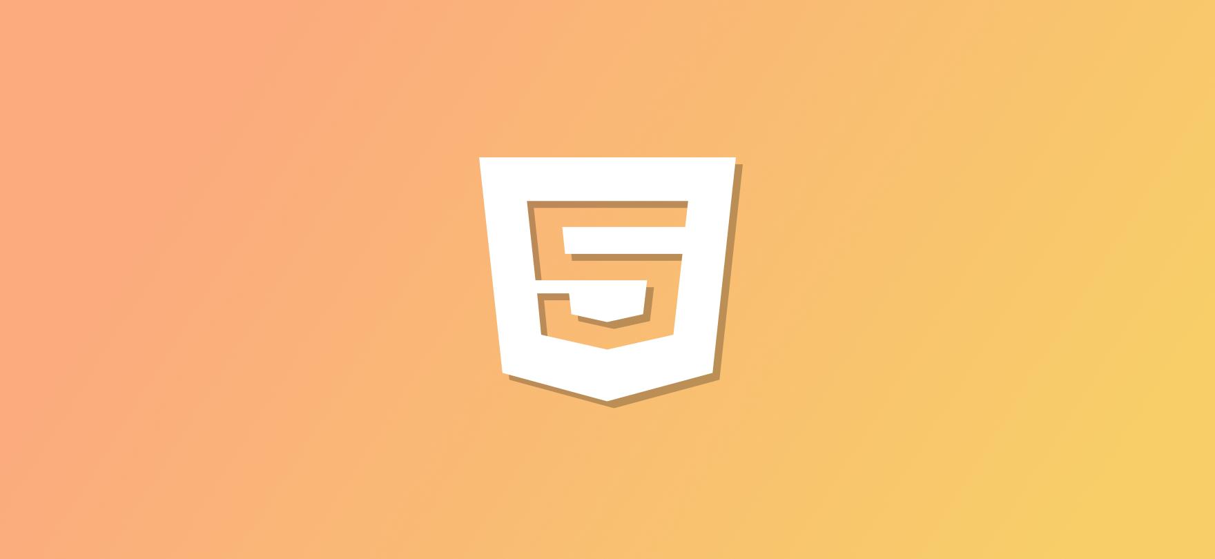 HTML cơ bản toàn tập cho người mới phần 2